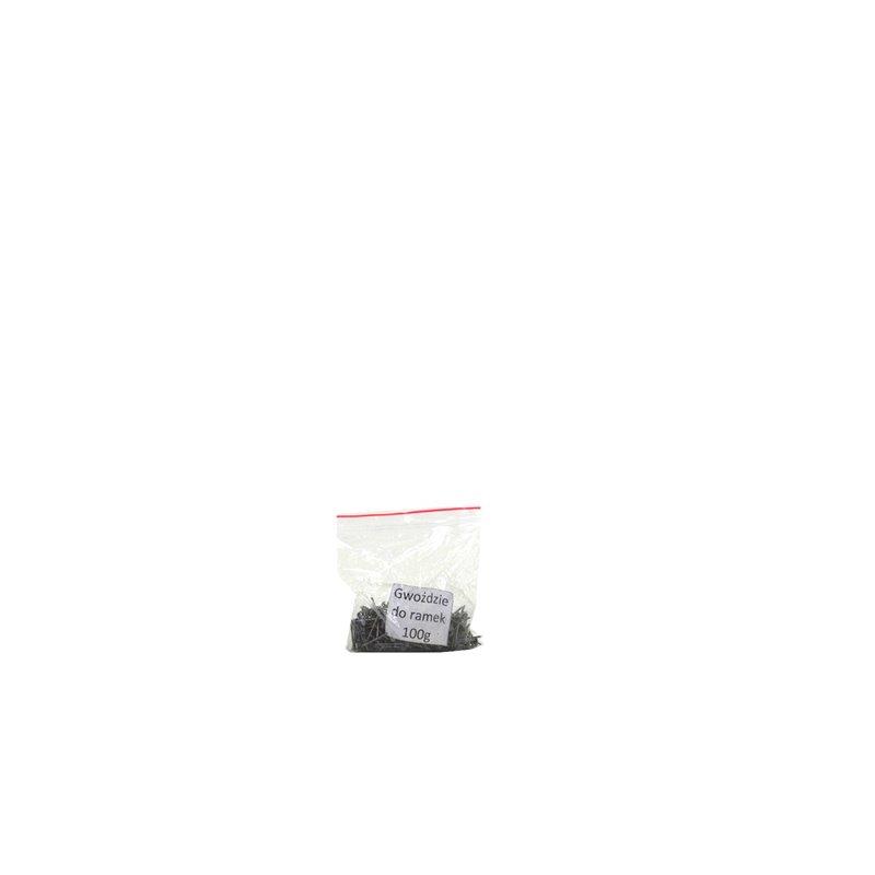 Dennica do poławiania pyłku wielkopolska/ostrowskiej