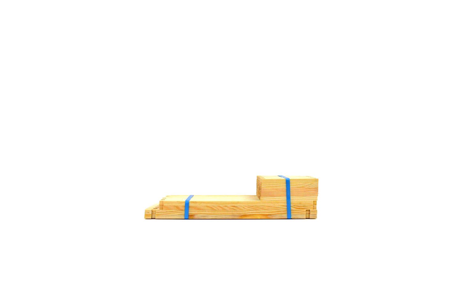 Ramki ramka wielkopolskie drewniane